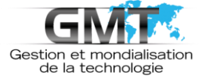 GMT-logo_pourWEB-1-300x112