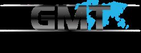 GMT-logo_pourWEB-1-300x112